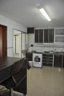 Departamento en Punta Del Este. Punta For Sale 1294407