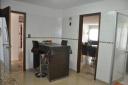 Departamento en Punta Del Este. Punta For Sale 1294408
