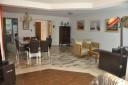 Departamento en Punta Del Este. Punta For Sale 1294409