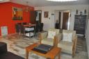 Departamento en Punta Del Este. Punta For Sale 1294410