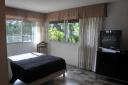 Departamento en Punta Del Este. Punta For Sale 1294412