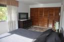 Departamento en Punta Del Este. Punta For Sale 1294413