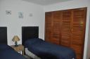 Departamento en Punta Del Este. Punta For Sale 1294416