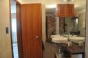 Departamento en Punta Del Este. Punta For Sale 1294422