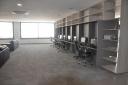 Departamento en Punta Del Este. Punta For Sale 1294423