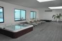 Departamento en Punta Del Este. Punta For Sale 1294424