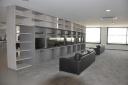 Departamento en Punta Del Este. Punta For Sale 1294426