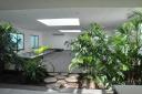 Departamento en Punta Del Este. Punta For Sale 1294427