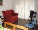 Departamento en Punta Del Este Aidy Grill. Punta For Sale 1302296