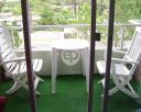 Departamento en Punta Del Este Aidy Grill. Punta For Sale 1302297