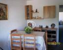 Departamento en Punta Del Este Aidy Grill. Punta For Sale 1302298