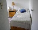 Departamento en Punta Del Este Aidy Grill. Punta For Sale 1302299