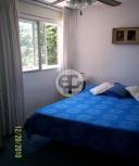 Departamento en Punta Del Este Aidy Grill. Punta For Sale 1302301