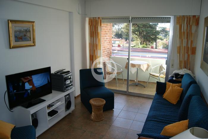 Departamento en Punta Del Este Aidy Grill. Punta For Sale 1302651