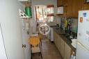 Departamento en Punta Del Este Aidy Grill. Punta For Sale 1302654