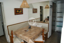 Departamento en Punta Del Este Aidy Grill. Punta For Sale 1302656