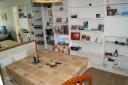 Departamento en Punta Del Este Aidy Grill. Punta For Sale 1302657