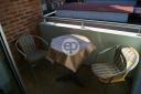 Departamento en Punta Del Este Aidy Grill. Punta For Sale 1302664