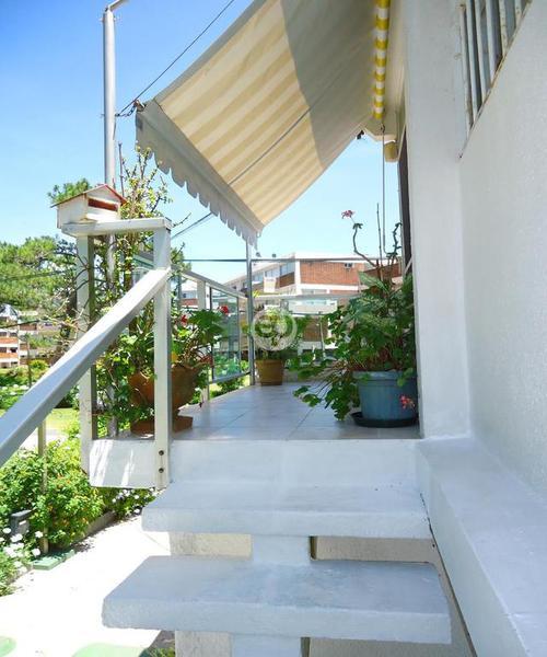 Departamento en Punta Del Este Aidy Grill. Punta For Sale 1302992