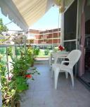 Departamento en Punta Del Este Aidy Grill. Punta For Sale 1302994