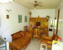 Departamento en Punta Del Este Aidy Grill. Punta For Sale 1302995
