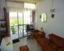 Departamento en Punta Del Este Aidy Grill. Punta For Sale 1302996