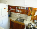 Departamento en Punta Del Este Aidy Grill. Punta For Sale 1302997