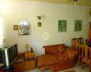 Departamento en Punta Del Este Aidy Grill. Punta For Sale 1302998