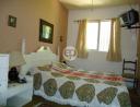 Departamento en Punta Del Este Aidy Grill. Punta For Sale 1303000