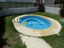 Departamento en Punta Del Este Aidy Grill. Punta For Sale 1344859