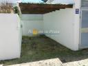 Departamento en Punta Del Este Aidy Grill. Punta For Sale 1344868
