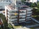 Departamento en Punta Del Este Aidy Grill. Punta For Sale 1491374