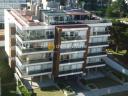 Departamento en Punta Del Este Aidy Grill. Punta For Sale 1491375