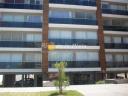Departamento en Punta Del Este Aidy Grill. Punta For Sale 1491376