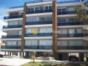 Departamento en Punta Del Este Aidy Grill. Punta For Sale 1491377