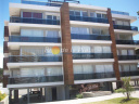 Departamento en Punta Del Este Aidy Grill. Punta For Sale 1491378
