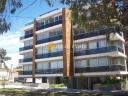 Departamento en Punta Del Este Aidy Grill. Punta For Sale 1491379