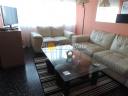 Departamento en Punta Del Este Aidy Grill. Punta For Sale 1345247