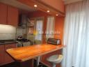 Departamento en Punta Del Este Aidy Grill. Punta For Sale 1345248