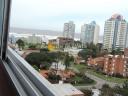 Departamento en Punta Del Este Aidy Grill. Punta For Sale 1345250