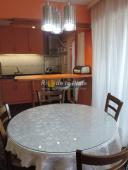 Departamento en Punta Del Este Aidy Grill. Punta For Sale 1345251