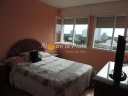 Departamento en Punta Del Este Aidy Grill. Punta For Sale 1345252
