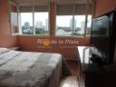 Departamento en Punta Del Este Aidy Grill. Punta For Sale 1345253