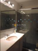 Departamento en Punta Del Este Aidy Grill. Punta For Sale 1345258