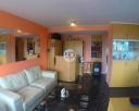 Departamento en Punta Del Este Aidy Grill. Punta For Sale 1296607