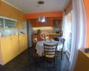 Departamento en Punta Del Este Aidy Grill. Punta For Sale 1296609
