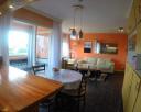 Departamento en Punta Del Este Aidy Grill. Punta For Sale 1296610