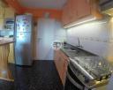Departamento en Punta Del Este Aidy Grill. Punta For Sale 1296612