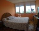 Departamento en Punta Del Este Aidy Grill. Punta For Sale 1296615
