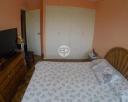 Departamento en Punta Del Este Aidy Grill. Punta For Sale 1296616